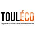 Toulouse  Master Films innove dans le digital - Mid E-News