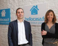 Hellocasa s'installe à Toulouse