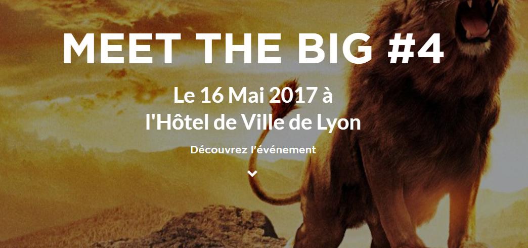 le-prochain-meet-the-big-aura-lieu-a-lyon