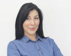 Sarah Leffad, Responsable Marketing & Communication de Factory Group