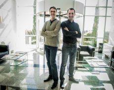 A Toulouse, Equadex travaille main dans la main avec les Américains de Microsoft