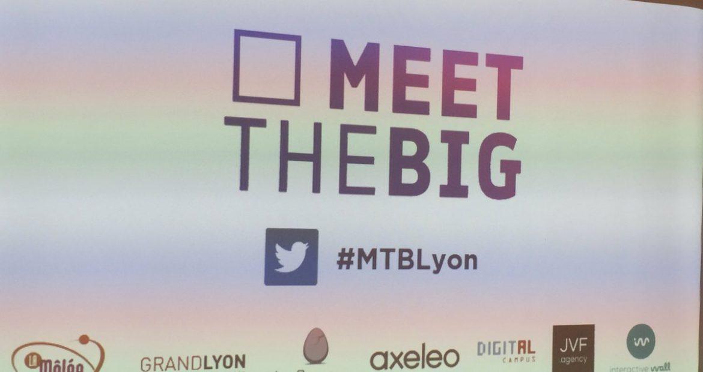 meet-the-big-lyon-les-raisons-du-succes