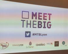 Meet The Big Lyon : les raisons du succès