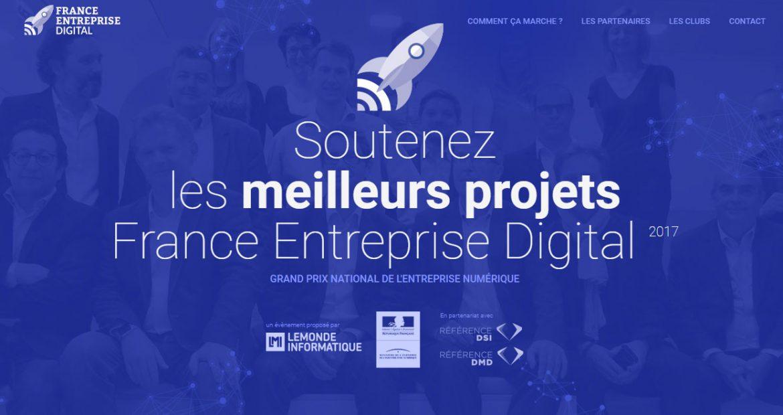 concours-france-entreprise-digital-2017-soutenez-les-projets-innovants-doccitanie