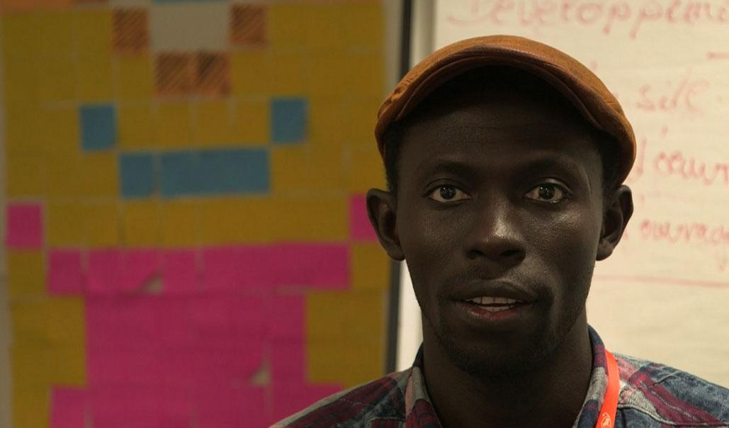 Entrepreneur du mois: Jokosun, un projet qui veut démocratiser l'accès à l'électricité pour les Africains