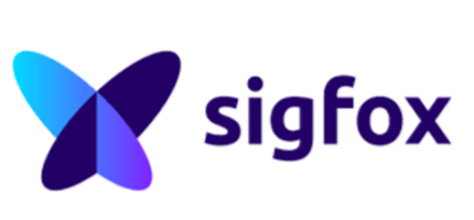 Pourquoi Sigfox fait entrer la Malaisie à son capital