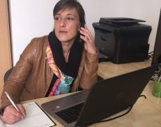 L'agence digitale Cap Visibilité s'installe à Perpignan