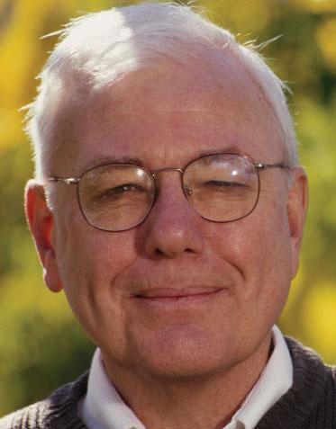 Décès de Charles Thacker, l'un des pères de l'ordinateur personnel