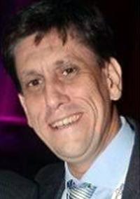 Vincent Dupont prend la direction de l'informatique de Montauban