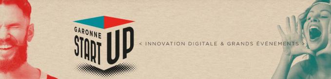 garonne-startup-un-concours-pour-innover-dans-lorganisation-devenements