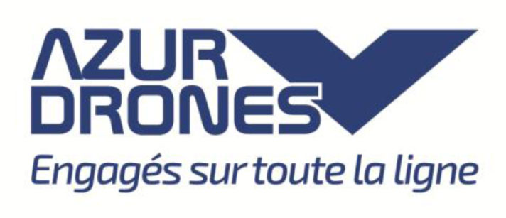 Aquitaine: Azur Drones absorbe Air City Diagnostic