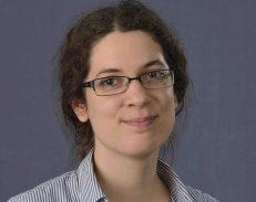 Carole Ramstein rejointKaliop Group