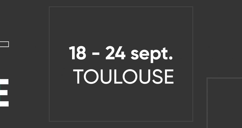 18-24-septembre-la-melee-numerique-20-voit-grand