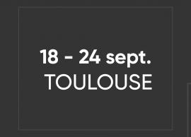18-24 septembre : la Mêlée Numérique #20 voit grand