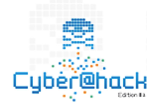 21 septembre: Cyber@Hack