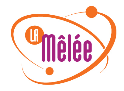la-melee-reunit-ses-15-commissions
