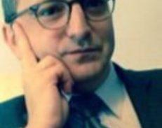 François Boudé, Directeur Régional Sud-Ouest de TDF : « relier partout, plus vite »