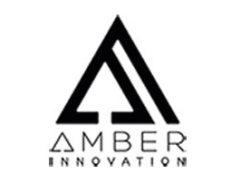 Toulouse: Vedaro et SmartMe Studio fusionnent au sein de Amber Innovation
