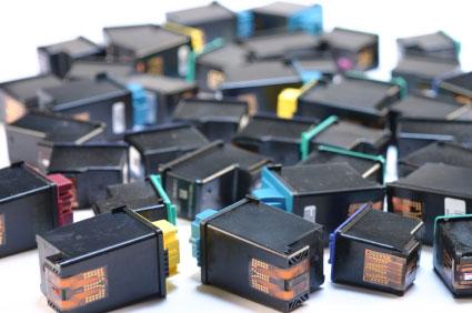 Les fabricants d'imprimantes attaqués pour obsolescence programmée