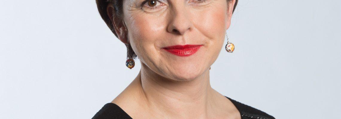 """Carole Delga, Présidente de la Région Occitanie : """"L'école régionale du numérique sera présente dans les 13 départements occitans d'ici fin 2017!"""""""