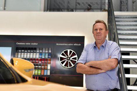A Labège, Nissan inaugure sa première concession 100% connectée