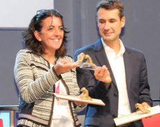 Trophées Homo Numericus et Femina Numerica : un grand bravo aux lauréats !