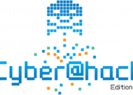 Cyber@Hack : rendez-vous le 21 septembre