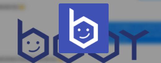 Boby: un assistant virtuel personnalisable, alimenté par une communauté d'utilisateurs