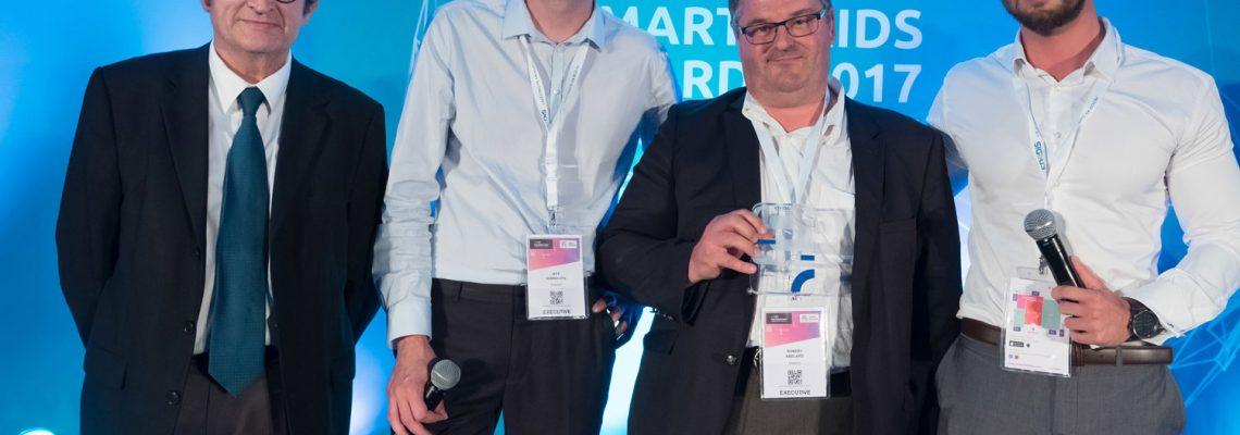 Numix: «Nous sommes portés par les projets d'open innovation»