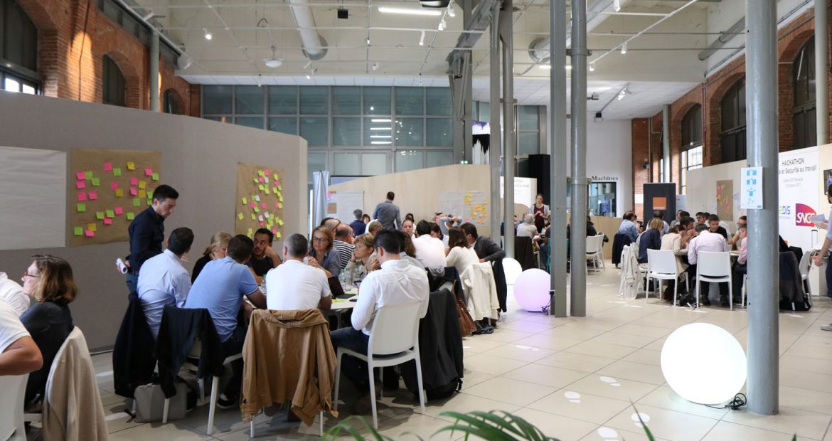 open-innovation-un-1er-hackathon-regional-sur-la-sante-securite-au-travail