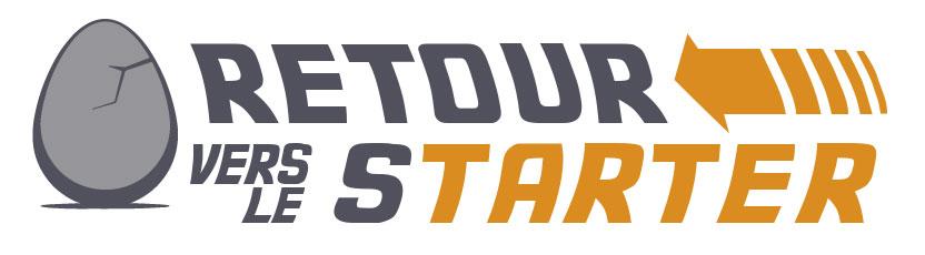 Le Starter Toulouse fête ses 3 ans le 19 octobre!