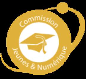 Jeunes & Numérique : une nouvelle commission de La Mêlée