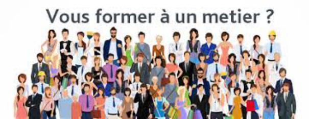 Formation : nouvelle opportunité pour les demandeurs d'emploi