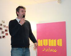 NUMA Toulouse : inauguration et premières startups