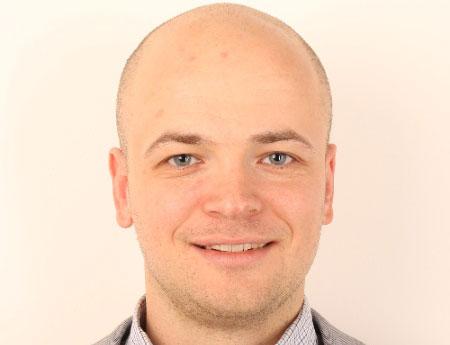 Netcom Group s'implante à Montpellier