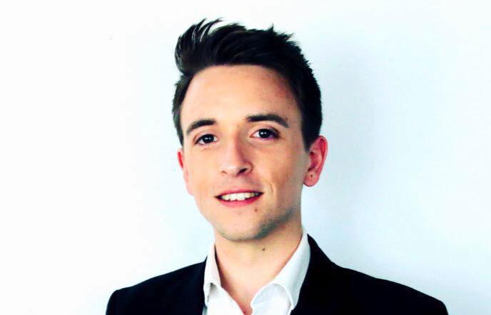 Bordeaux: Solylend veut créer un outil de financement Nord-Sud, citoyen et innovant