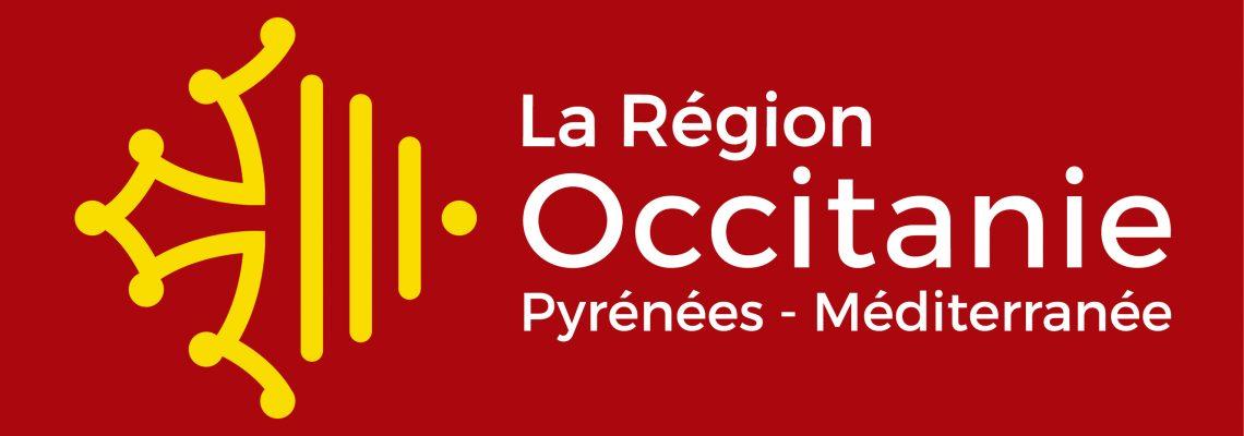 Startups : l'Occitanie très en vue