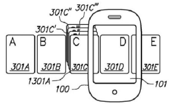 Nouvel épisode dans la guerre Apple-Qualcomm autour des brevets