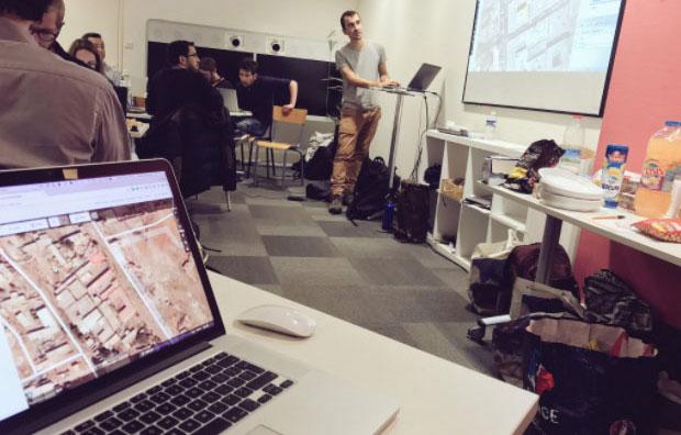 mapathon-geodata-retour-sur-une-initiative-participative-solidaire