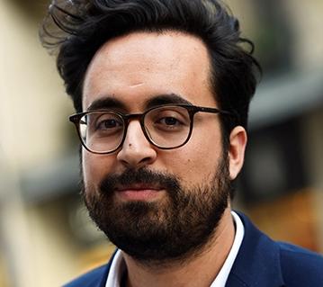 mounir-mahjoubi-a-la-rencontre-des-startups-toulousaines
