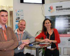 «Mon Territoire» by SOGEFI: le nouvel allié cartographique des collectivités