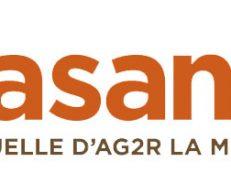 E-santé: AG2R La Mondiale et sa mutuelle Viasanté recrutent de nouvelles startups