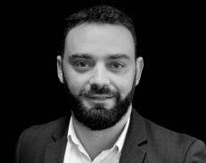 Fabien Guyot dirige l'agence toulousaine d'Exakis
