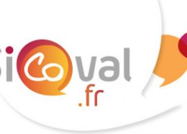 Open innovation: le Sicoval labellisé «Territoire innovant»