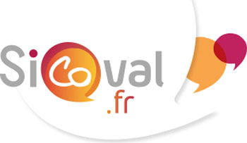 open-innovation-le-sicoval-labellise-territoire-innovant