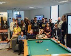 CityMeo lève 2,5 millions d'euros