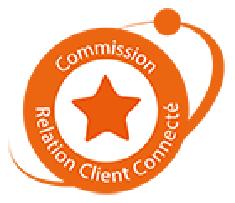 e-businessrelation-client-connecte-la-commission-de-la-melee-commente-les-tendances-2018