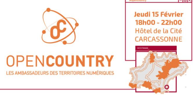 les-enjeux-dopen-country-carcassonne