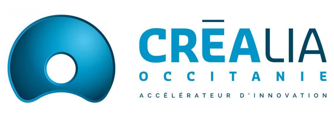 Créalia Occitanie: 160 000 € pour Anywaves, Maaneo et Zébrys