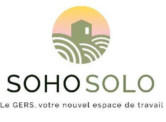 Programme Soho Solo Gers : 11 nouveaux membres en 2017